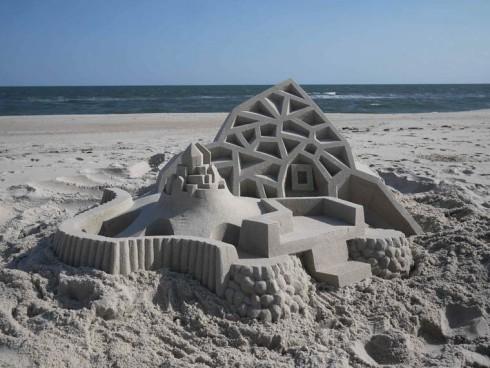 geometric-sandcastles-Calvin-Seibert-11