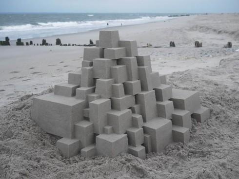 geometric-sandcastles-Calvin-Seibert-13