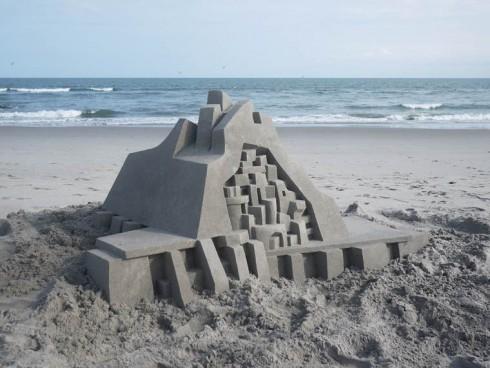 geometric-sandcastles-Calvin-Seibert-14