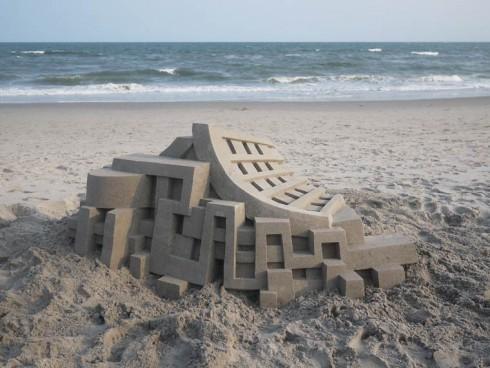 geometric-sandcastles-Calvin-Seibert-15