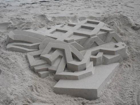 geometric-sandcastles-Calvin-Seibert-4