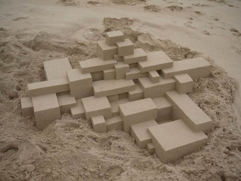 geometric-sandcastles-Calvin-Seibert-5