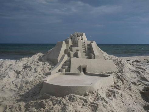 geometric-sandcastles-Calvin-Seibert-7