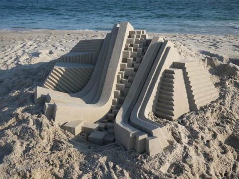 geometric-sandcastles-Calvin-Seibert-8