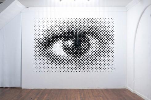 michaelmurphy1-640x425