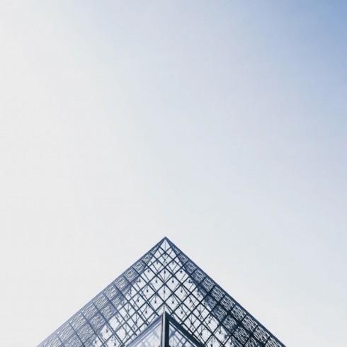 squareminimalistphoto8-640x640