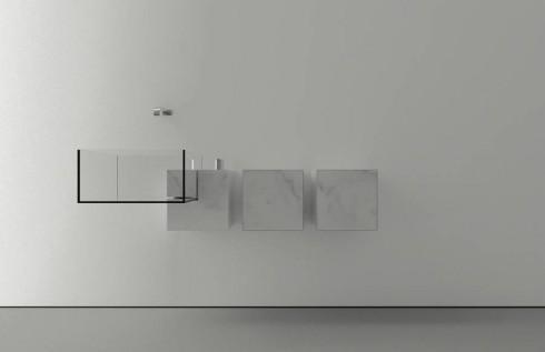 kub-4-900x582