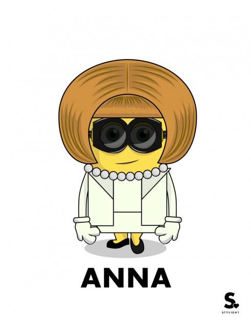 Minions-Branded-Anna-900x1166