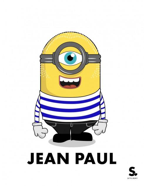 Minions-Branded-Jean-Pau-900x1166