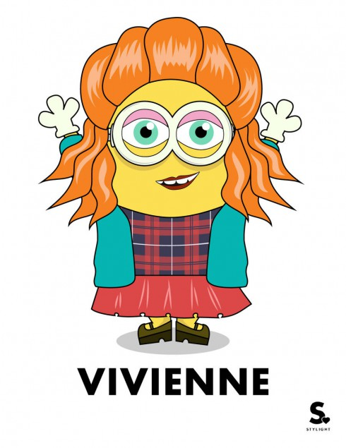 Minions-Branded-Vivienne-900x1166