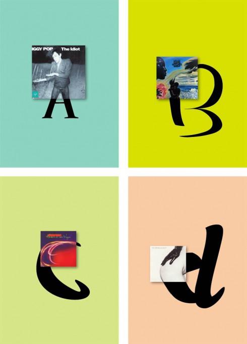 Vinyls-Alphabet-1