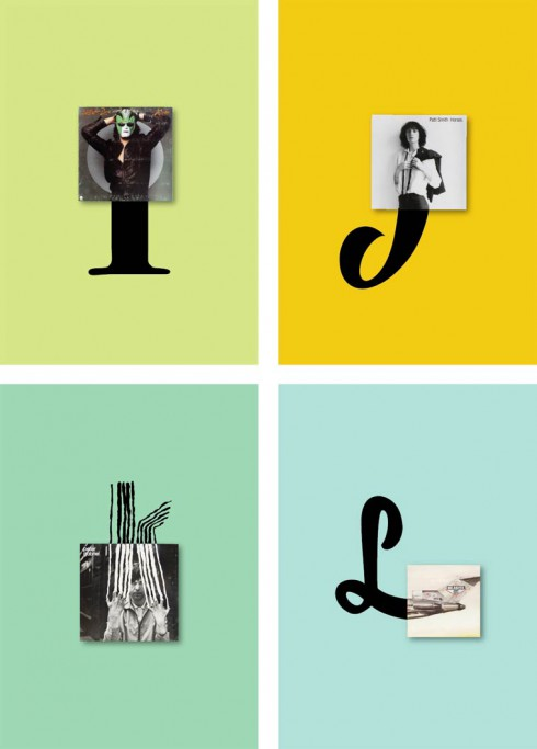 Vinyls-Alphabet-3