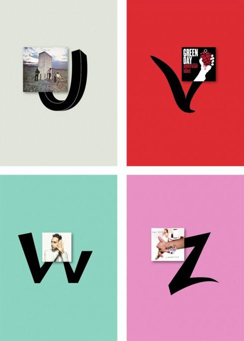 Vinyls-Alphabet-4