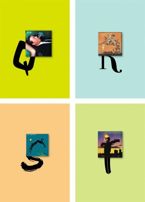 Vinyls-Alphabet-5