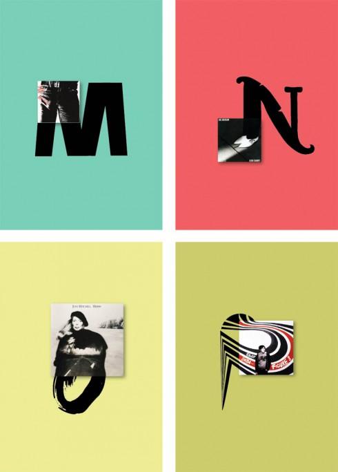 Vinyls-Alphabet-7