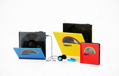 portablevinylsplayers1-900x576