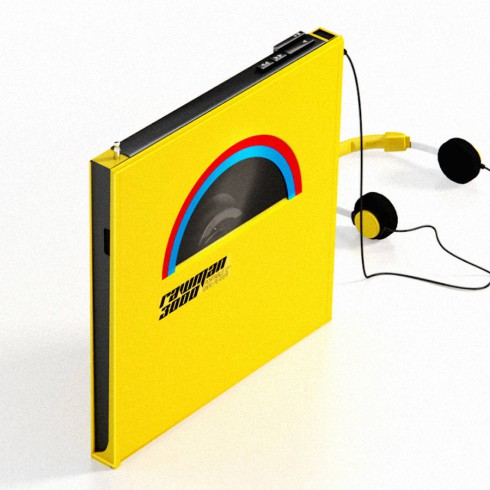 portablevinylsplayers2-900x900