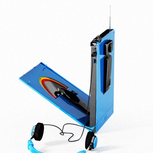 portablevinylsplayers5-900x900