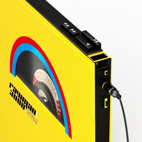portablevinylsplayers6-900x900