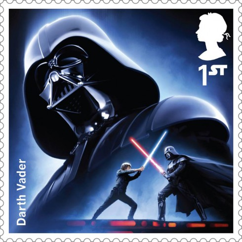 starwarsstamps1-900x900