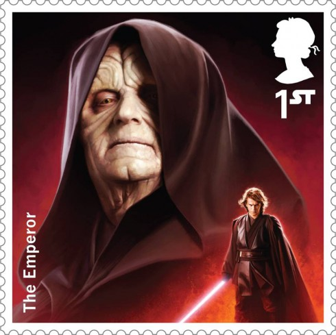starwarsstamps10-900x899