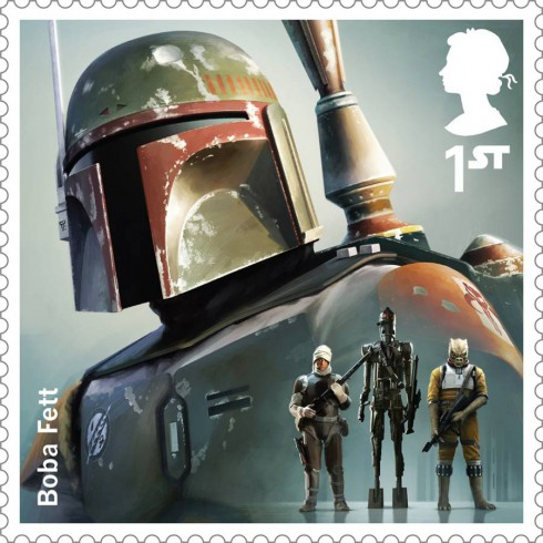 starwarsstamps11-900x900