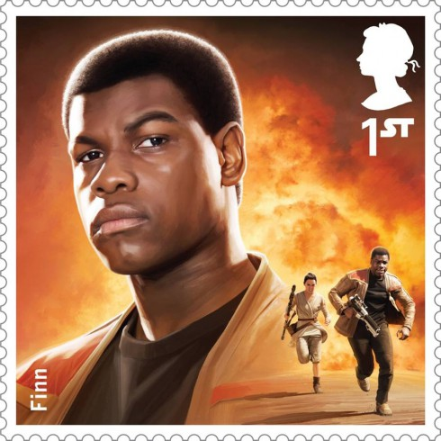 starwarsstamps12-900x900