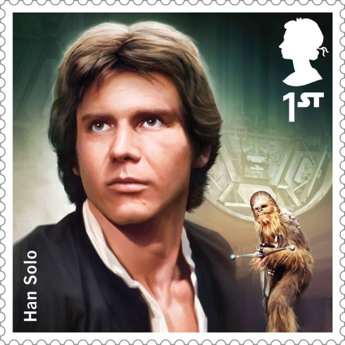 starwarsstamps2-900x900