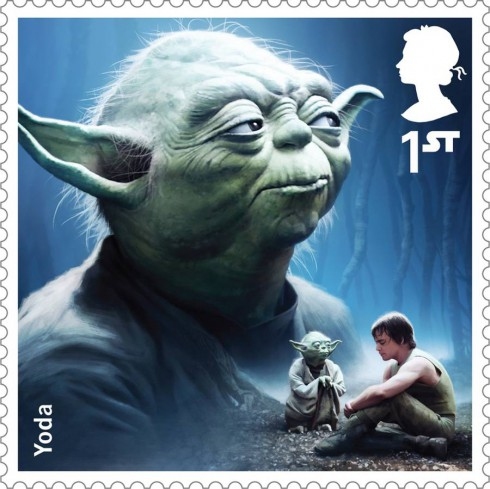 starwarsstamps3-900x899