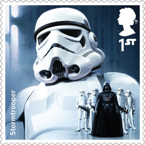 starwarsstamps4-900x900