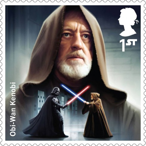 starwarsstamps5-900x900
