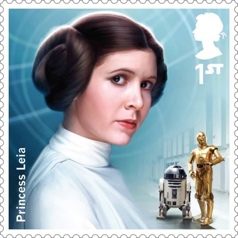 starwarsstamps6-900x900