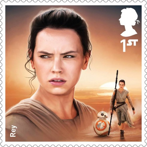 starwarsstamps7-900x900