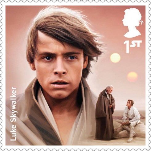 starwarsstamps8-900x900