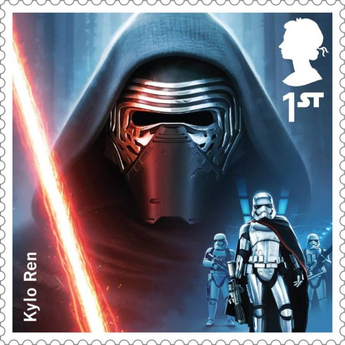 starwarsstamps9-900x900