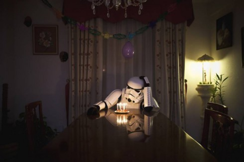 stormtroopers-0-900x600