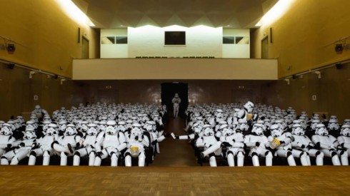 stormtroopers-12-900x506