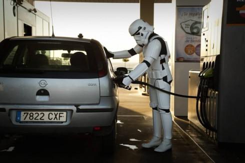 stormtroopers-15-900x600