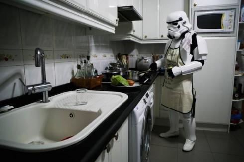 stormtroopers-16-900x600