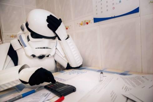 stormtroopers-17-900x600