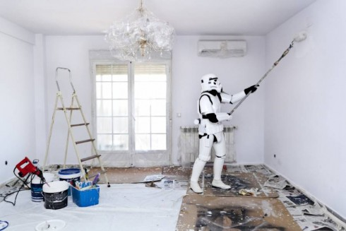 stormtroopers-18-900x600