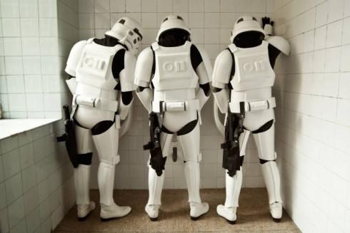 stormtroopers-19-900x600