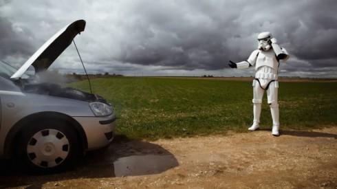 stormtroopers-20-900x506