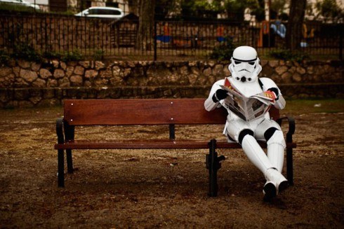 stormtroopers-5-900x600