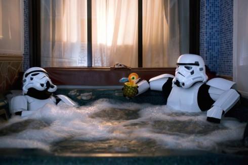 stormtroopers-6-900x600