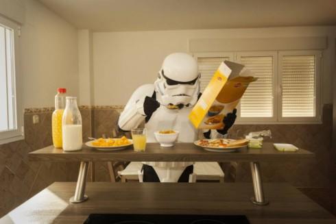 stormtroopers-7-900x600