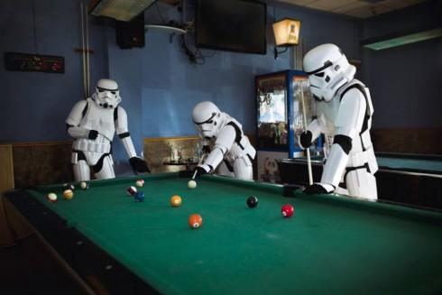 stormtroopers-8-900x600