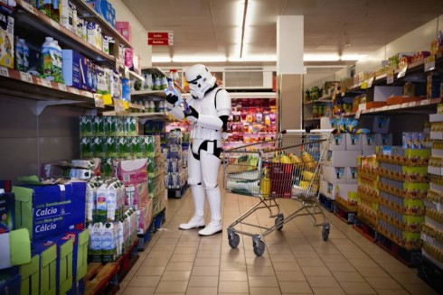 stormtroopers--900x600