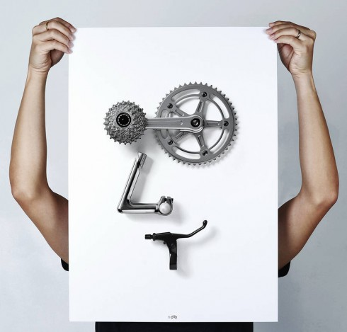bikemojis1-900x861