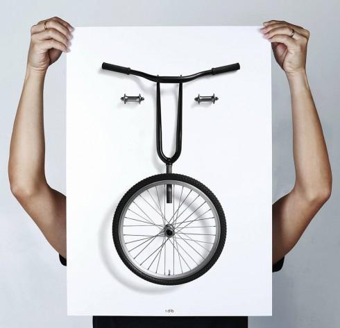 bikemojis4-900x868